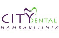 CityDental Hambakliinik