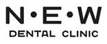 N.E.W Dental Clinic
