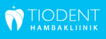 TioDent Hambakliinik