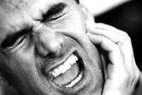 Постпломбировочные боли