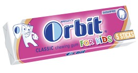 Orbit Kids